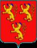 Blason de la Dordogne