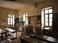Salle_de_classe2