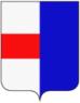 Blason de Saint-Chamond