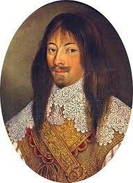 Charles IV de Lorraine