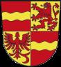 Blason de Niedergailbach