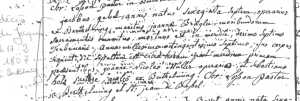 d-GUEBEL Jacques,Jean 1807