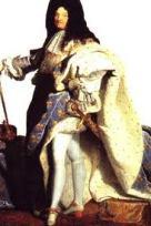 Louis XIV de France