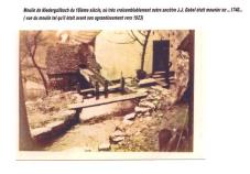 Moulin de Niedergailbach