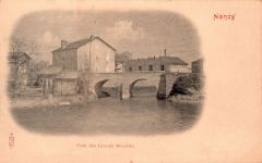 02_Nancy_-_Pont_des_Grands_Moulins