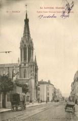 10-SaintFiacre
