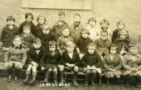 Décembre 1939