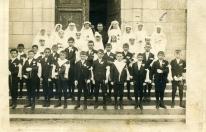 Vers 1923