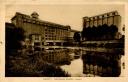 Grands Moulins