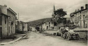 Lay-St-Christophe