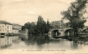 Pont d'Essey