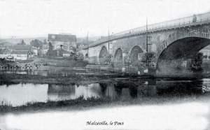 Pont de Malzéville 05
