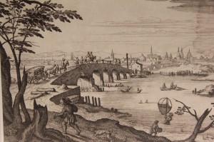 Pont de Malzéville