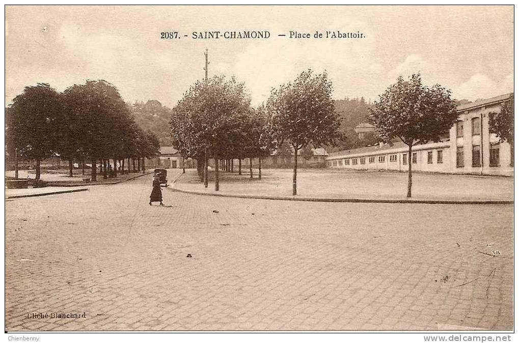 Ville de saint chamond le couarail de tamanu for Piscine saint chamond