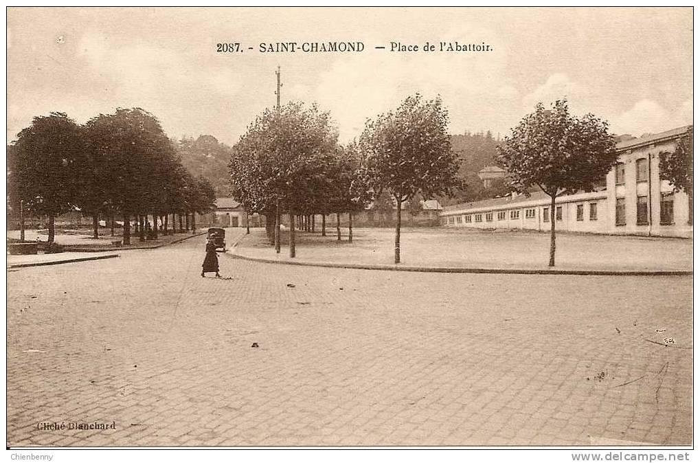 Ville de saint chamond le couarail de tamanu - Piscine saint chamond ...