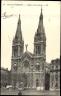 Saint-Chamond - Notre-Dame