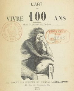 100-ans2