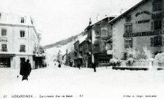 Gerardmergranderue-hiver