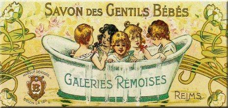 """Résultat de recherche d'images pour """"belles de savon ambroise"""""""