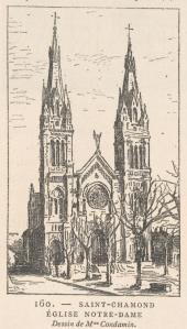 St_Chamond_Notre_Dame