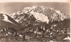 Berchtesgaden_1950