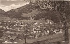Landeck_1950